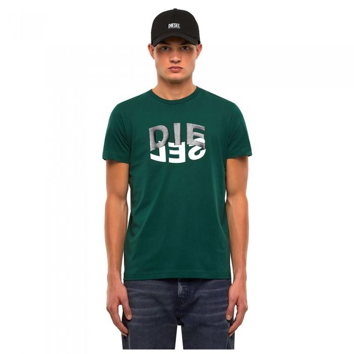[해외]디젤 Diegos N22 137580931 Green