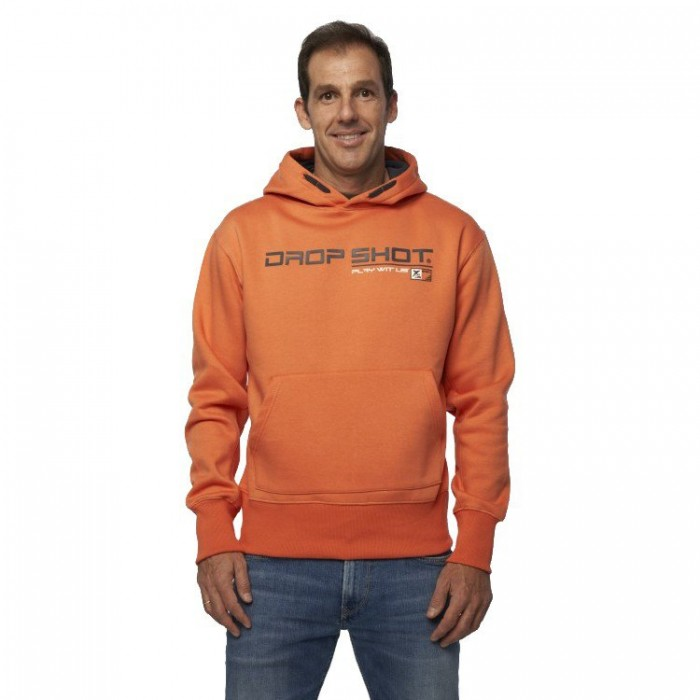 [해외]드롭샷 Argon 12137838403 Orange