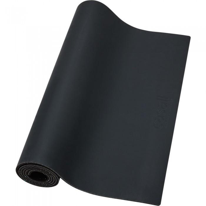 [해외]카살 PRF Yoga Recycled&Natural 5 mm 7137663071 Black