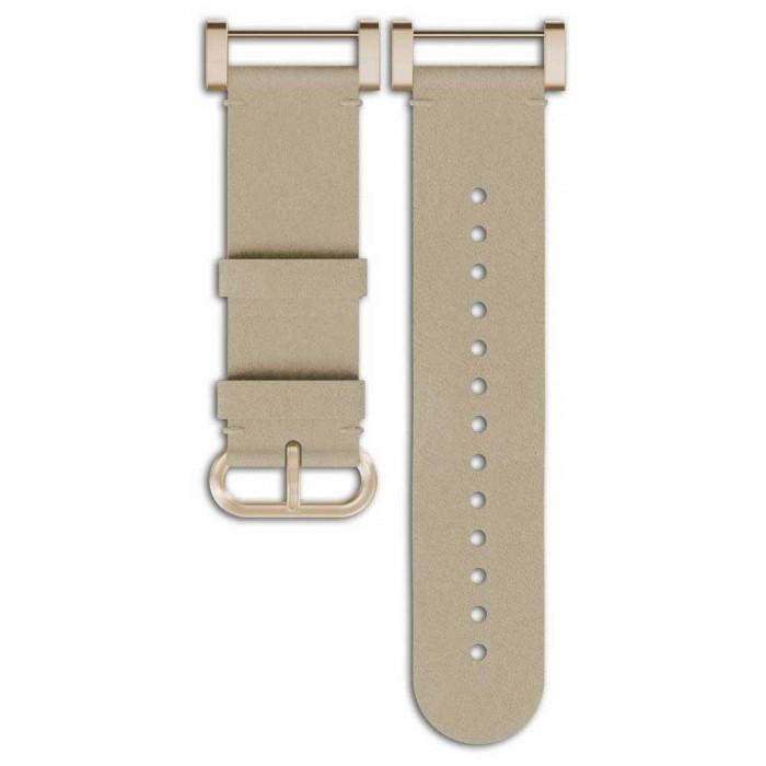 [해외]순토 Essential Strap 7136881595 Gold