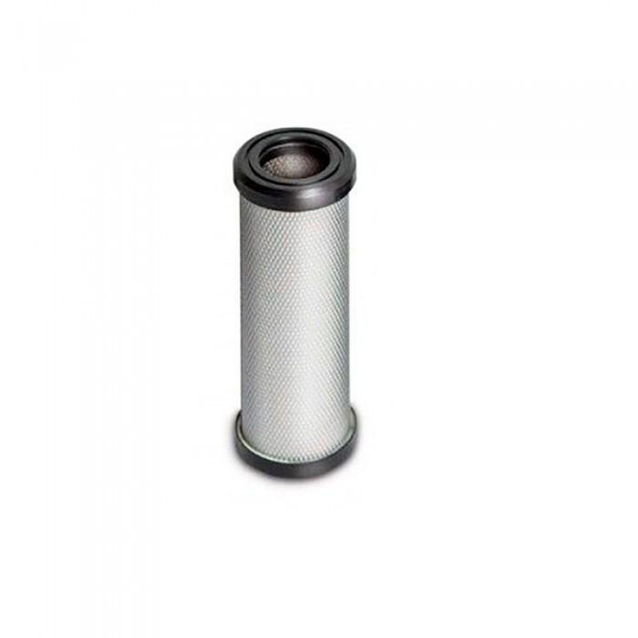 [해외]COLTRI Silent Air Filter LP 516/600/713 1.0 Micron Particle 10137854848 Silver