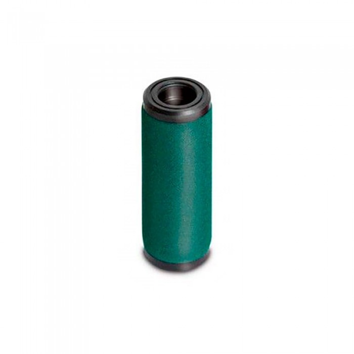 [해외]COLTRI Silent Air Filter LP 516/600/713 0.1 Micron Particle 10137854849 Green