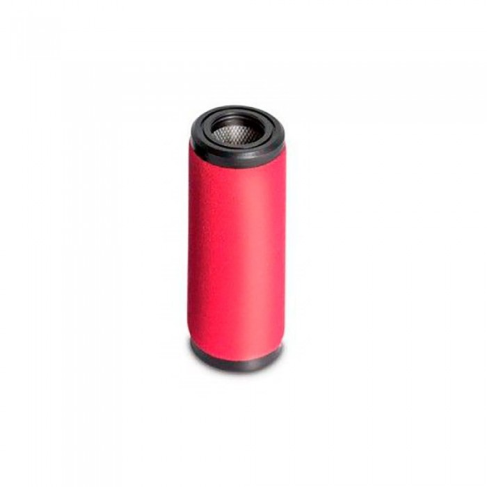 [해외]COLTRI Silent Air Filter LP 516/600/713 Rotary 0.003 RPM Oil Vapor 10137854850 Red