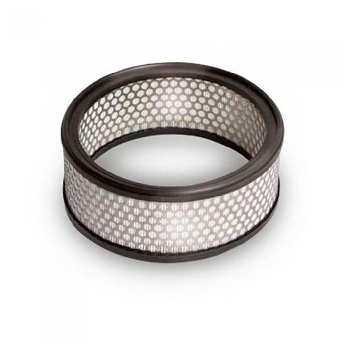 [해외]COLTRI Intake Air Filter For LP 280 Nitrox 2012 10137854852 Black