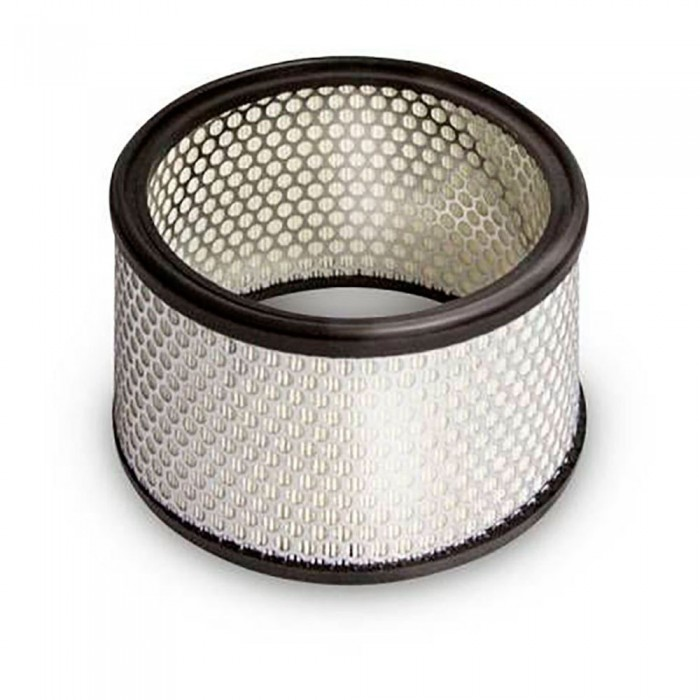 [해외]COLTRI Intake Air Filter For LP 280 Nitrox 10137854853 Black