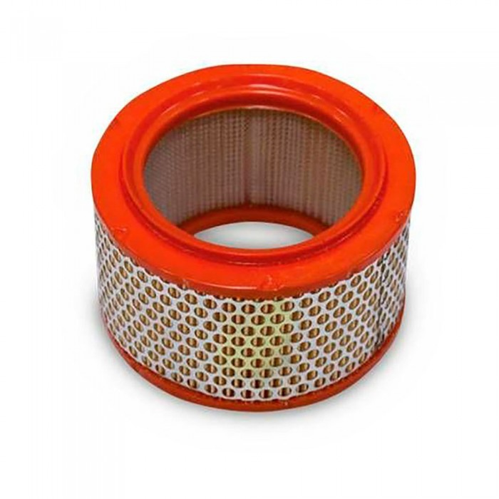 [해외]COLTRI Intake Air Filter For LP 300 Nitrox 10137854854 Red