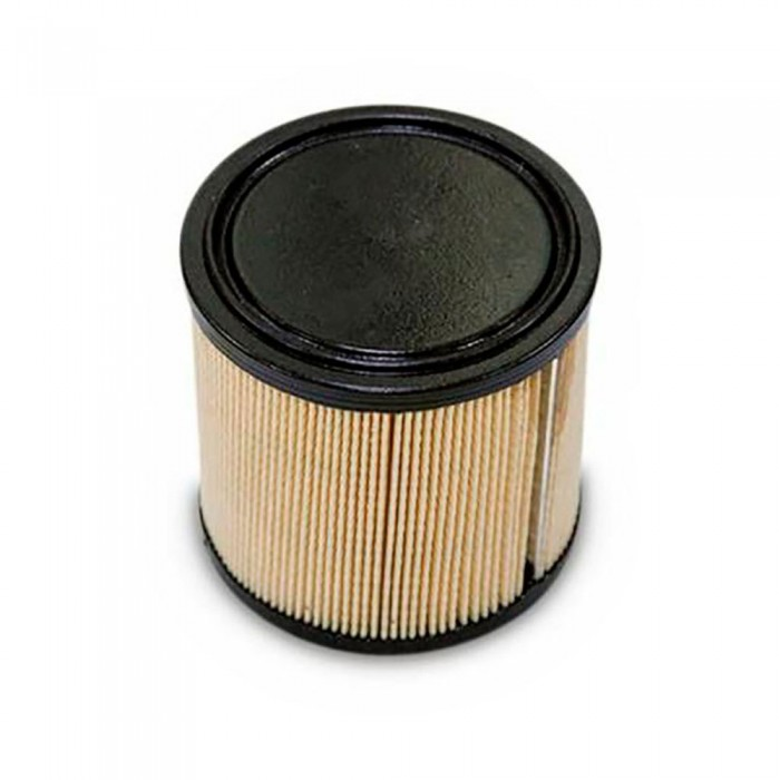 [해외]COLTRI Intake Air Filter For LP 560/713 10137854855 Black