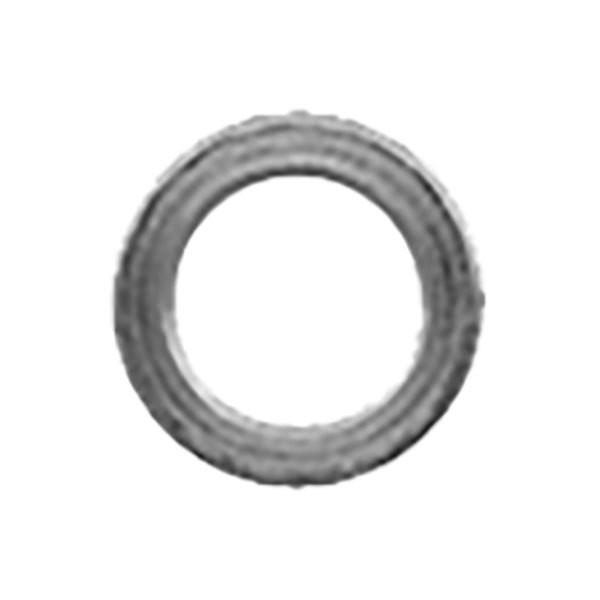 [해외]시갈섭 Ring 6.5 mm 10137724246 Silver