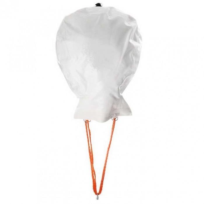 [해외]METALSUB Lifting Balloon 30 Kg 10137890254 White
