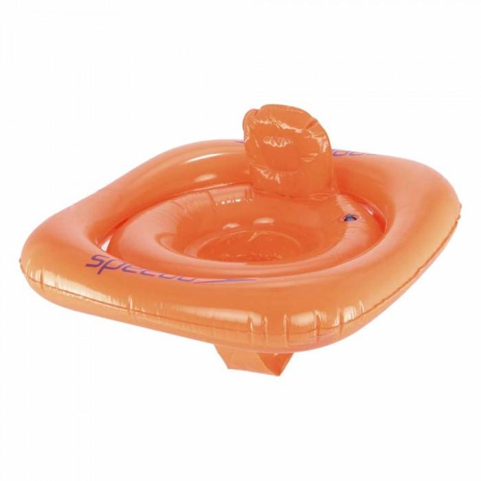[해외]스피도 Swim Seat 647637 Orange