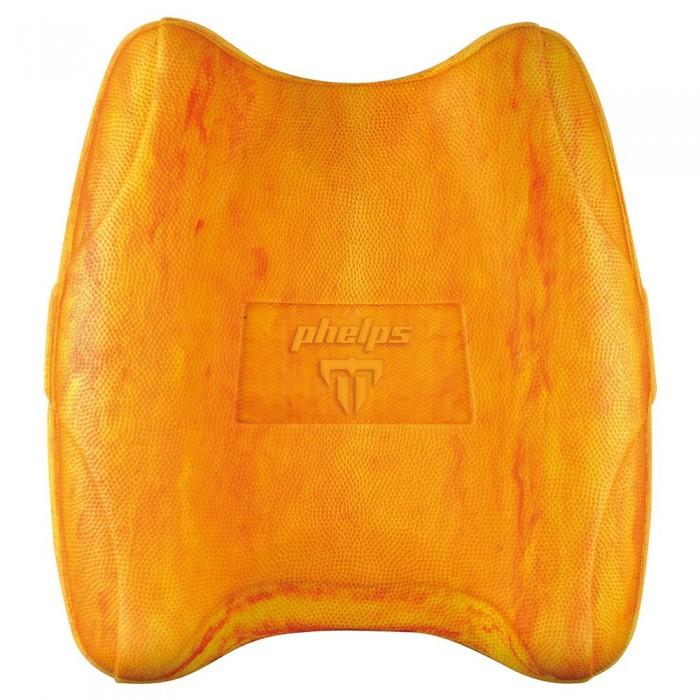 [해외]아쿠아스피어 P2K Push-Pull-Kick 6137492377 Orange