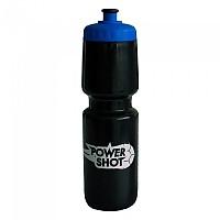 [해외]POWERSHOT Logo 750 ml 3137817535 White / Blue