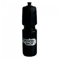 [해외]POWERSHOT Logo 750 ml 3137817536 Black