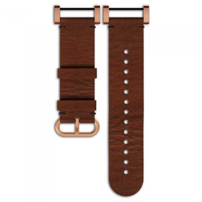 [해외]순토 Essential Strap 6136881594 Copper