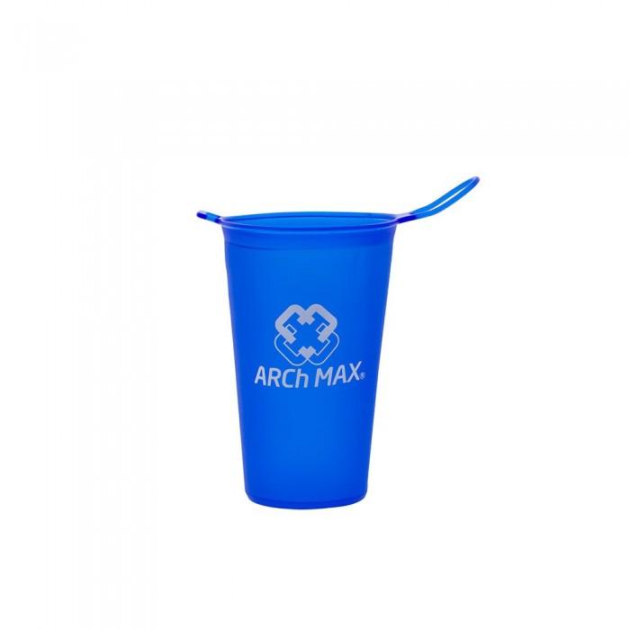 [해외]아치 맥스 Flexi 200ml 6137819945 Blue