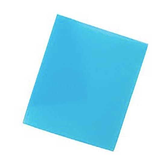[해외]SIDAS Foot Protector Sheet 2 mm 7136121083
