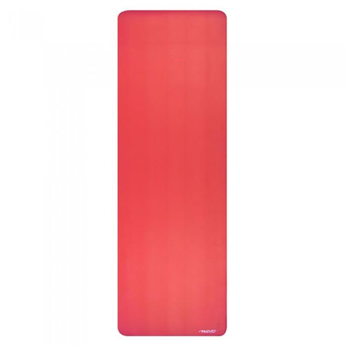 [해외]AVENTO NBR Fitness/Yoga 7137836784 Pink