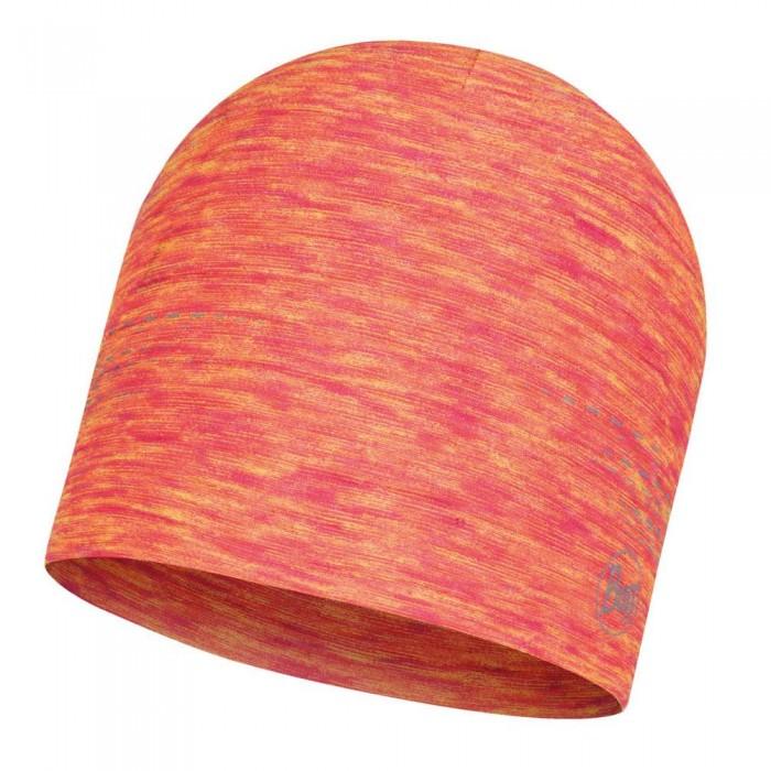 [해외]버프 ? Dryflx 6136936136 Reflective Coral Pink