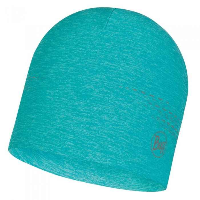 [해외]버프 ? Dryflx 6136936448 Reflective Turquoise