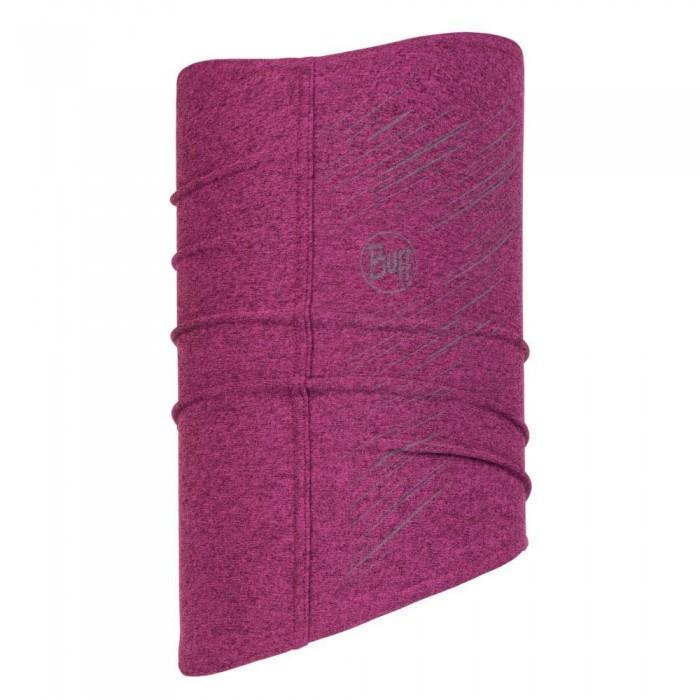 [해외]버프 ? Tech Fleece 6136936663 Reflective Pink