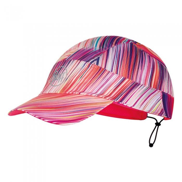[해외]버프 ? Pack Run Patterned 6137091636 R-Jayla Rose Pink