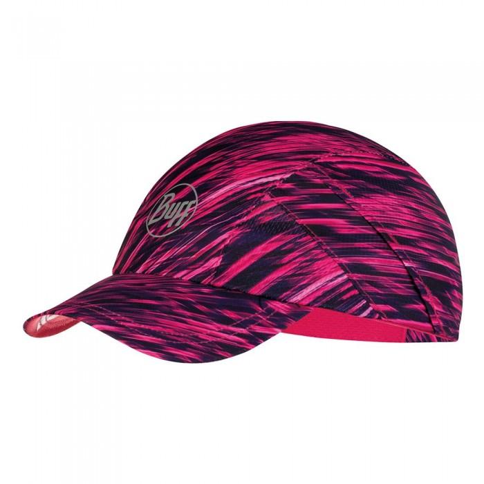 [해외]버프 ? Pro Run 6137129805 R-Crystal Pink