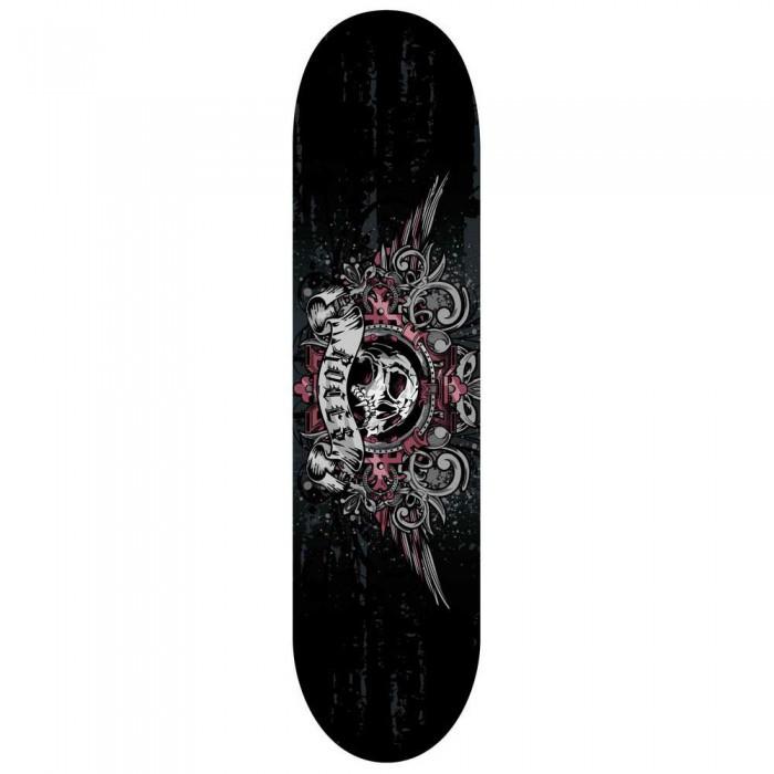 [해외]로체스 Skull 2200 Skateboard 14137896240