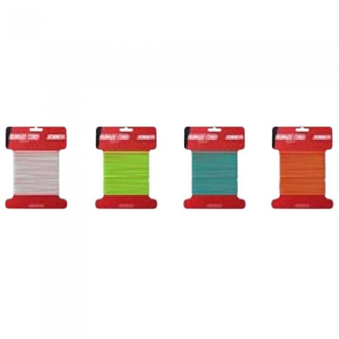 [해외]JOBE SUP Pack 14137838450 Multicolour