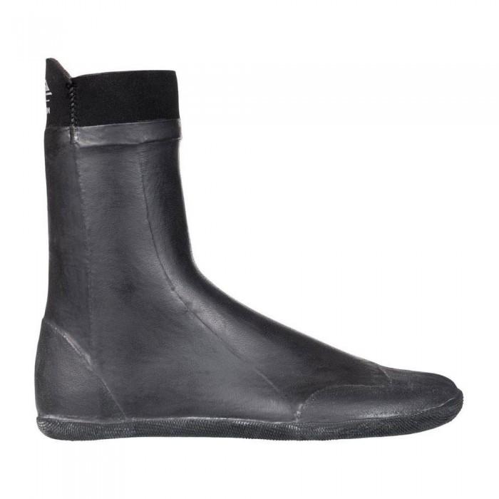 [해외]퀵실버 3.0 Neog Slpit Toe Boot 14136579437 Black