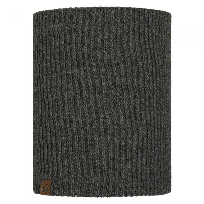 [해외]버프 ? Knitted & Fleece 14137706256 Lyne Grey