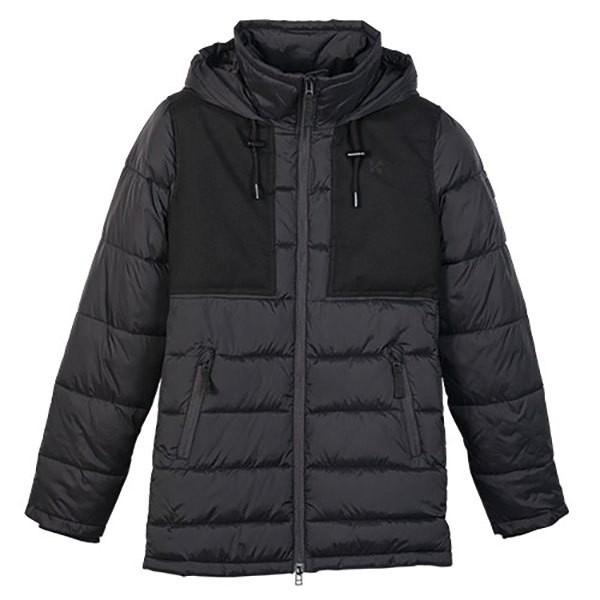 [해외]OXBOW Jacinda 14137635053 Noir