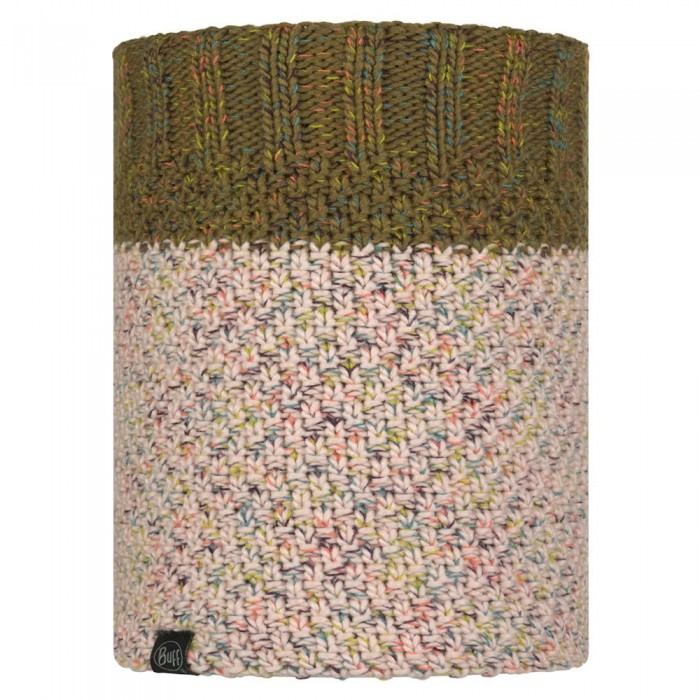 [해외]버프 ? Knitted & Fleece 14137706257 Janna Ros?