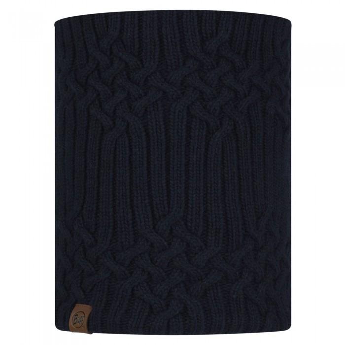 [해외]버프 ? Knitted & Fleece 14137706258 New Helle Night Blue