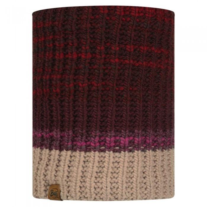[해외]버프 ? Knitted & Fleece 14137706260 Alina Maroon