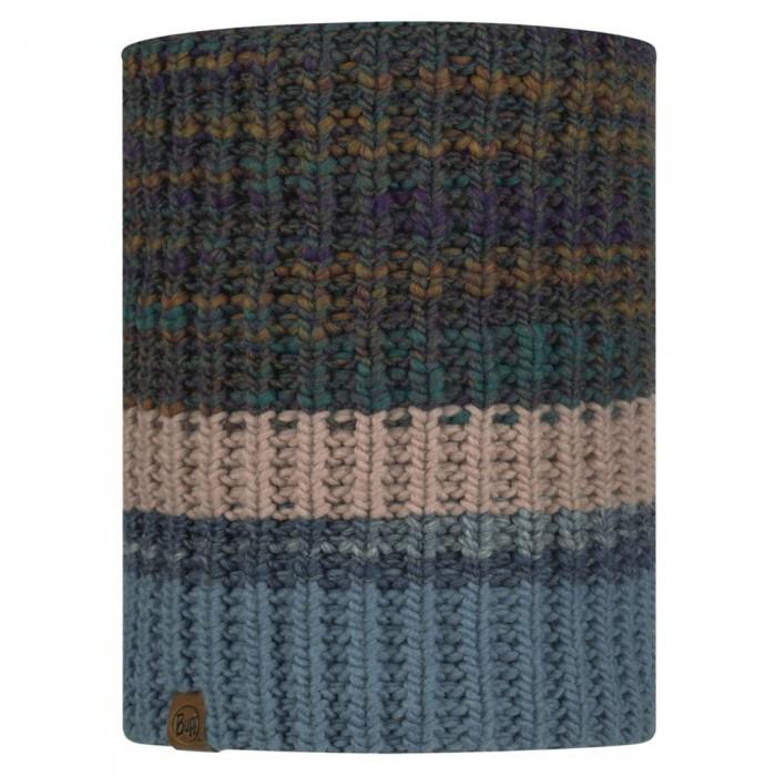 [해외]버프 ? Knitted & Fleece 14137706261 Alina Blue