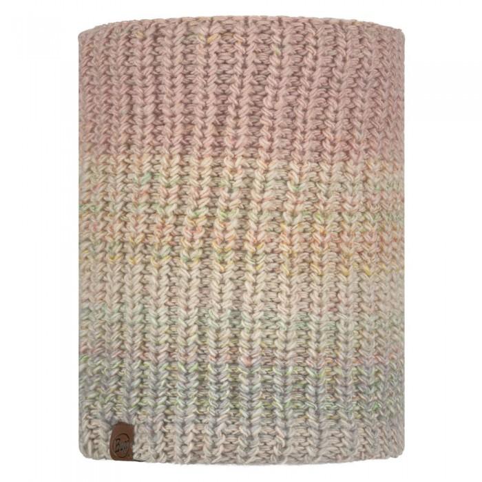 [해외]버프 ? Knitted & Fleece 14137706262 Olya Cloud