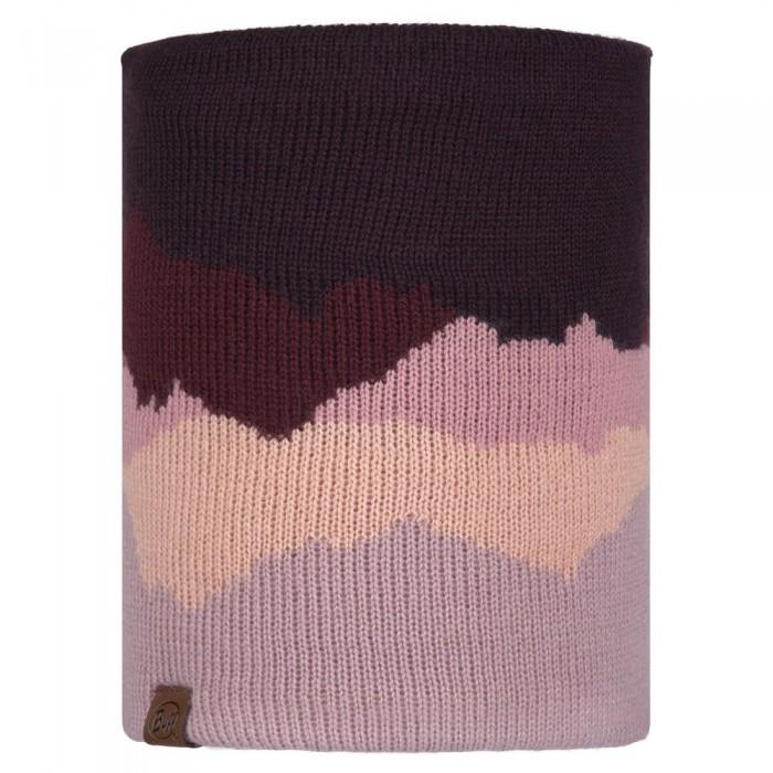 [해외]버프 ? Knitted & Fleece 14137706263 Sveta Sweet
