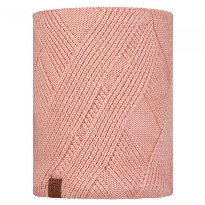 [해외]버프 ? Knitted & Fleece 14137706264 Raisa Ros?