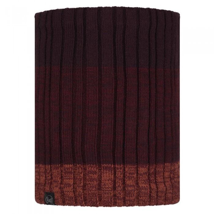 [해외]버프 ? Knitted & Fleece 14137706265 Igor Armor