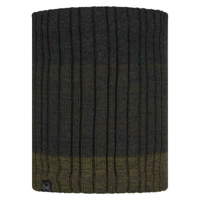 [해외]버프 ? Knitted & Fleece 14137706266 Igor Graphite