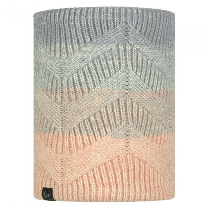 [해외]버프 ? Knitted & Fleece 14137706267 Masha Air