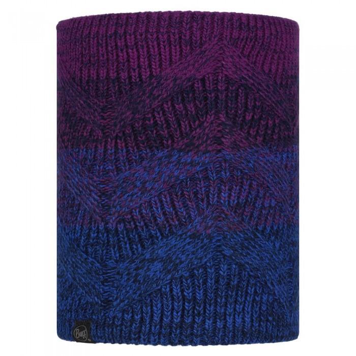 [해외]버프 ? Knitted & Fleece 14137706268 Masha Purplish