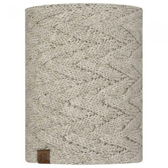 [해외]버프 ? Knitted & Fleece 14137706273 Caryn Cru