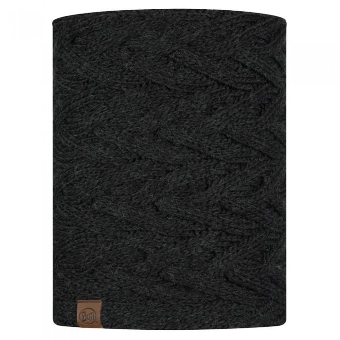 [해외]버프 ? Knitted & Fleece 14137706274 Caryn Graphite