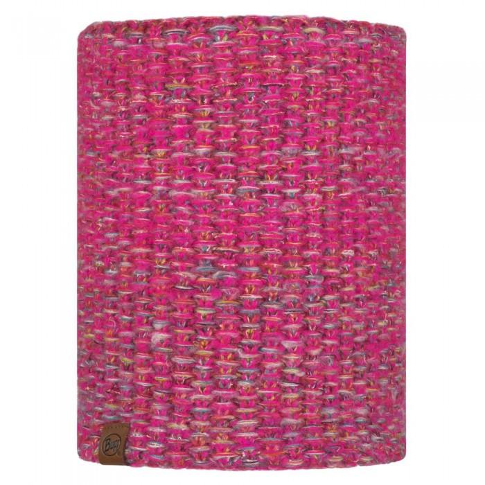 [해외]버프 ? Knitted & Fleece 14137706275 Grete Pink