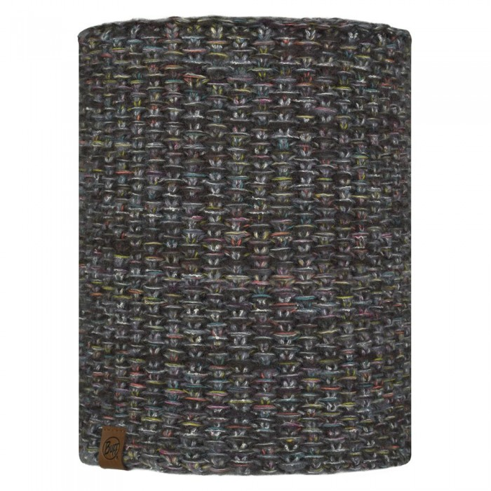 [해외]버프 ? Knitted & Fleece 14137706276 Grete Grey Castlerock