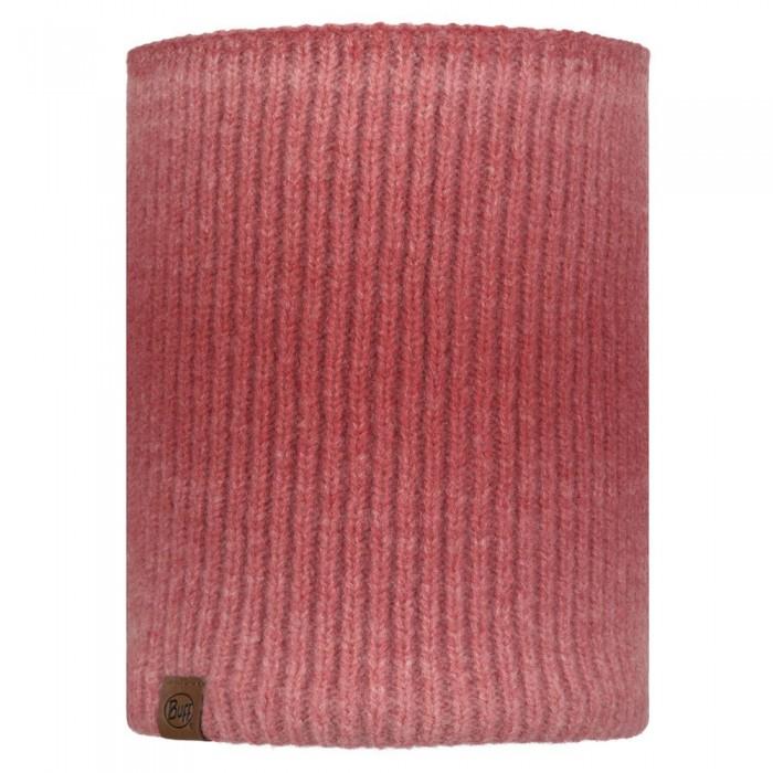 [해외]버프 ? Knitted & Fleece 14137706277 Marin Pink