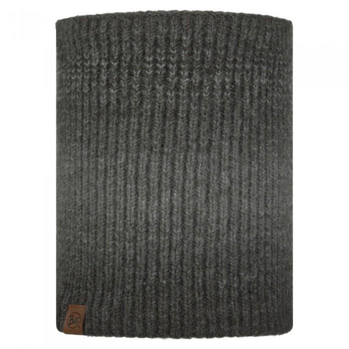 [해외]버프 ? Knitted & Fleece 14137706278 Marin Graphite