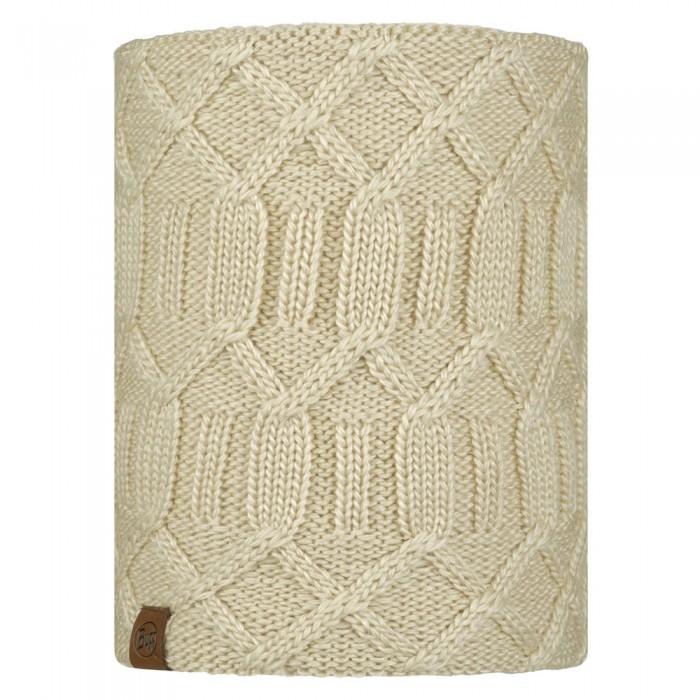 [해외]버프 ? Knitted & Fleece 14137706279 Slay Cru