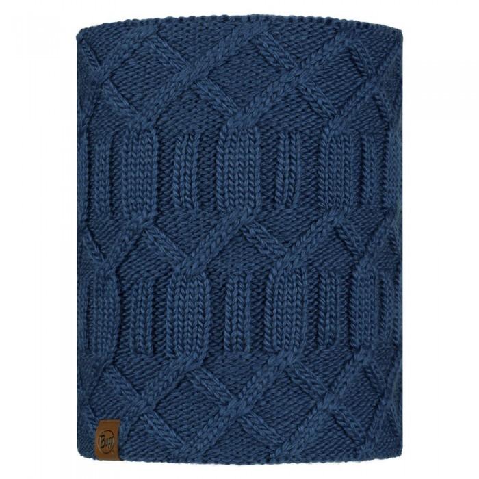 [해외]버프 ? Knitted & Fleece 14137706280 Slay Ensign Blue